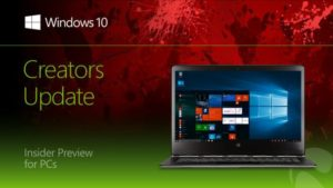 В Windows 10 Creators Update улучшится работа Bluetooth