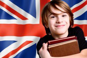 Британский школьник отказался продавать сайт инвесторам за $6 млн