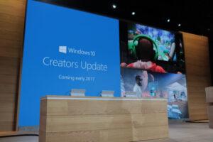 С выходом Windows 10 Creators Update в ОС появится онлайн-магазин книг