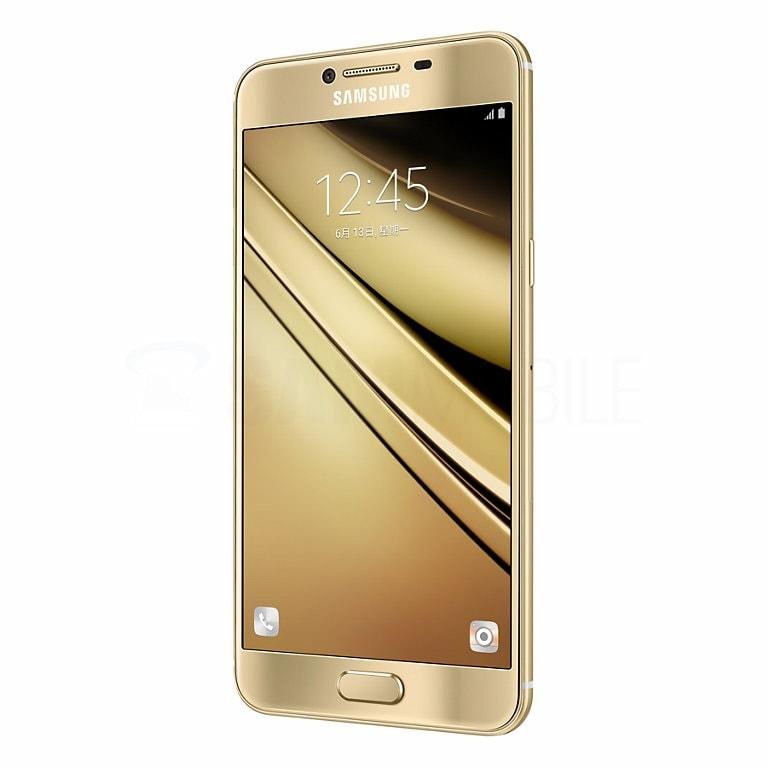 смартфон Galaxy J5 Pro