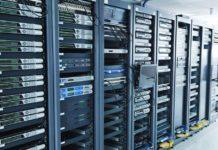 надежные vps-серверы