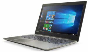 PNY представляет серию профессиональных ноутбуков PrevailPro с графикой Quadro