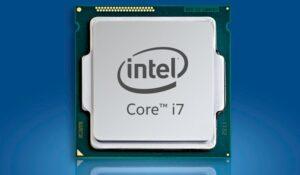 Что нужно знать об уязвимости чипов Intel