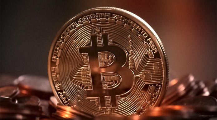 Против человека, называющего себя изобретателем биткоина, подали иск на 10 миллиардов долларов
