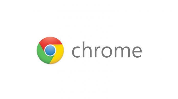 Google тестирует новый дизайн браузера Chrome