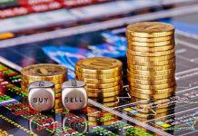 Какие программы используются для торговли на бирже?