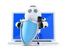 Защита сайта от взлома и вирусов