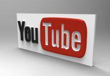 4 способа увеличить свои продажи с YouTube