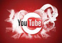 Партнерки для для заработка на You Tube
