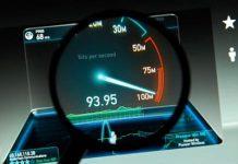 Программа Speedtest для ПК — измеряем скорость Интернета