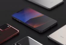 Что ждать от новых Iphone в 2019 году?