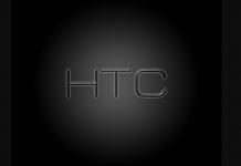 ТОП-5 телефонов HTC