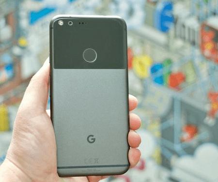 Не дотянули до флагманов: обзор смартфонов Google