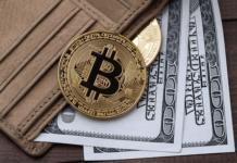 Лучший криптовалютный кошелёк