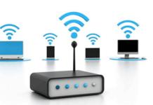Wireless: что это такое?