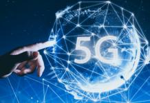 Будущее Китая в 5G