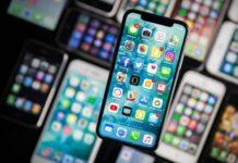 Лучшие смартфоны Samsung: ноябрь 2019
