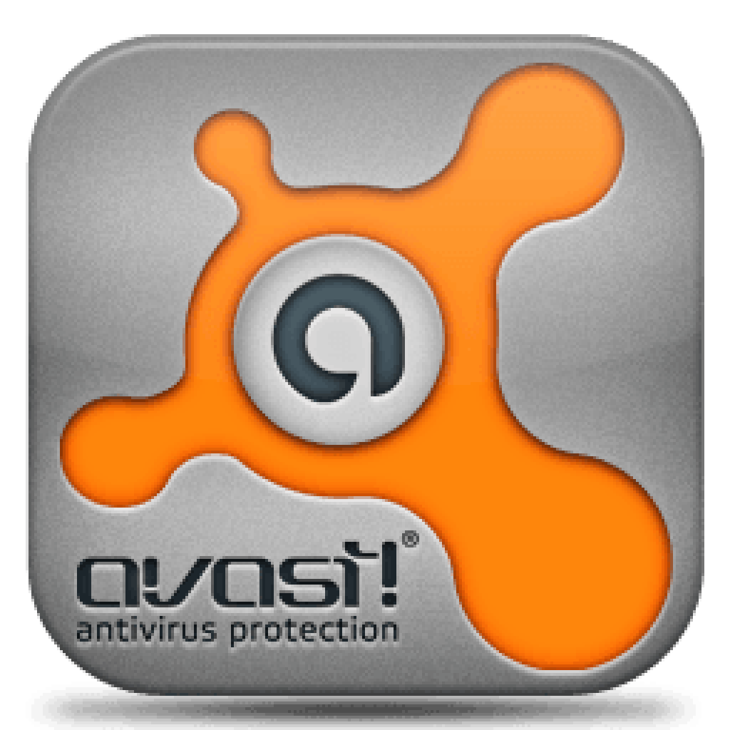 ключ активации для Avast Internet Security