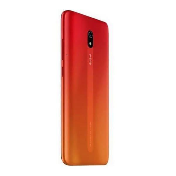 Xiaomi redmi 8A быстро садится батарея - Решение