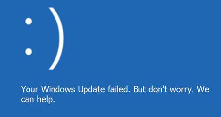 Обновление Windows 10 KB4528760