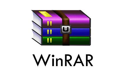 Скачать WinRAR с ключом бесплатно