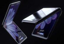 Samsung Galaxy Z Flip camera может разочаровать ожидания