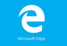 Microsoft сообщает о 13% -ном улучшении производительности в последней версии Microsoft Edge