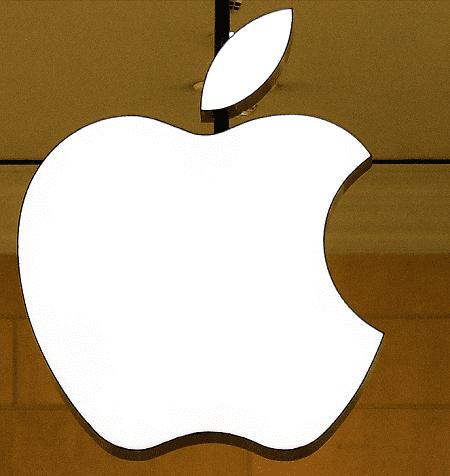 Apple оштрафовали на 25 миллионов евро за замедление iPhone через обновления