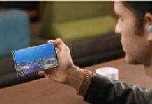 Netflix выпустит эксклюзивный бонусный контент для пользователей Samsung Galaxy