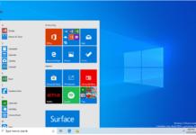 Microsoft выпускает Windows 10 Insider Build 19041.84 через WSUS