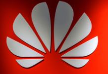 Google запрашивает у правительства США разрешение на возобновление бизнеса с Huawei