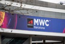 Huawei подтвердил, что посетит MWC 2020