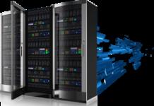 Аренда выделенного сервера: все тарифы в онлайн-режиме