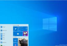 Microsoft продлевает срок службы Windows 10 версии 1709