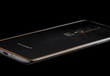 Серия OnePlus 7T теперь поддерживает видео Netflix HDR