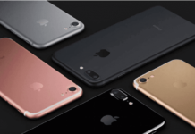 Apple снимает лимит покупок на iPhone, iPad и MacBook