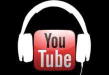 YouTube Music добавил поддержку текстов песен для Android и iOS