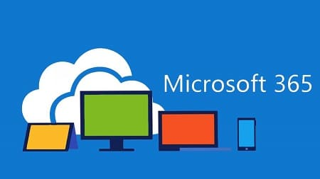 Microsoft объявляет о подписке на Microsoft 365 Personal и Family