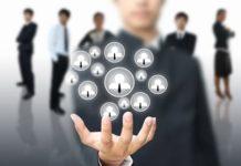Управление бизнесом и продажами - СРМ-системы