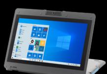 Microsoft близка к эмуляции кода x64 на ноутбуках ARM