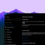 Microsoft исследует проблемы, связанные с накопительным обновлением KB4556799