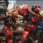 По сообщениям, в разработке находится новый проект во вселенной Halo