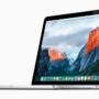 MacBook с сенсорным экраном может, наконец, стать реальностью, поскольку Apple разрабатывает новую технологию «Ultra-Thin Touch Sensor»