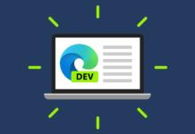 Microsoft Edge обновляется до v85 с поддержкой предварительной загрузки веб-страниц и многим другим