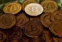 Критерии выбора надежного обменного пункта: как застраховаться от мошенников