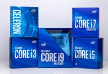 После того, как Intel настигла AMD