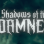 Shadows of the Damned молча удаляются из магазина Xbox
