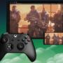 Microsoft хочет обеспечить полную поддержку API Windows.Gaming.Input для Chromium в Windows 10 и Windows 10X