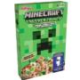 Minecraft получает свой официальный Minecraft Creeper Crunch Cereal