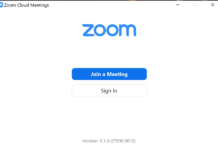 Zoom исправляет уязвимость нулевого дня в своем клиенте Windows